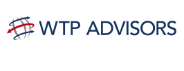 WTP Advisors